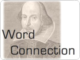 Word Connection Game